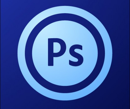 PS-Touch-Logo